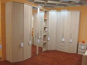 Eck Kleiderschrank Systeme : eckschranksystem ~ Markanthonyermac.com Haus und Dekorationen
