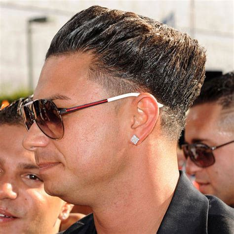 jersey shore haircuts i blow em out like a jersey shore hairdo strong by