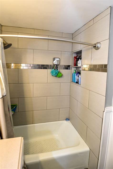do it yourself backsplash for kitchen merion bathroom remodel ohio property brothers