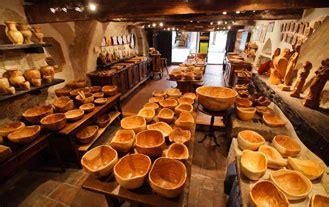 la cuisine d olivier le travail artisanal du bois d 39 olivier dubosq fils