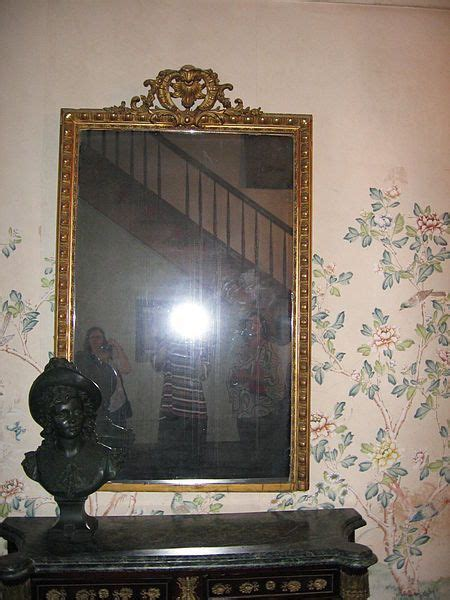 haunted items 10 most haunted objects of all time haunted items haunted objects