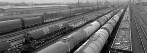 Tis Online : train information system tis ~ A.2002-acura-tl-radio.info Haus und Dekorationen