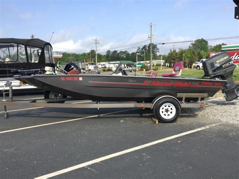 Used Xpress Boats For Sale Craigslist by Xpress New And Used Boats For Sale In Carolina