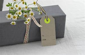 Was Schenkt Man Zum Richtfest : geschenke geschenke nur welche hochzeitsblog lieschen ~ Lizthompson.info Haus und Dekorationen