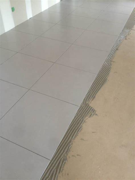 entreprise pehlivan pose de carrelage sol et mur 224 roussillon entre lyon et valence
