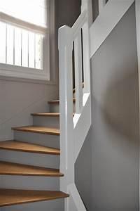 awesome deco cage escalier photos lalawgroupus With cage d escalier exterieur