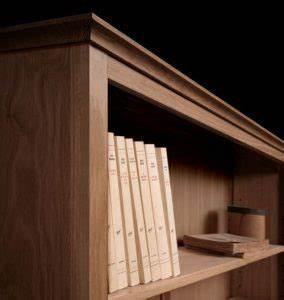 Bibliothèque Faible Profondeur : biblioth que peu profonde poche folio la ~ Edinachiropracticcenter.com Idées de Décoration