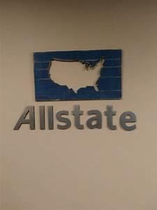 Allstate | Car ... Allstate