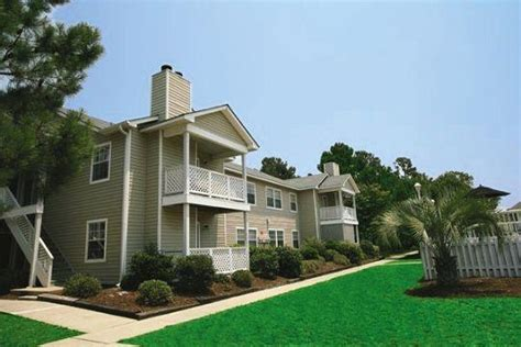 cypress pointe wilmington nc apartment finder