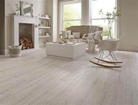 Linoleum Kitchen Floor