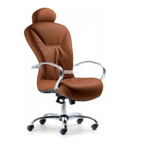 chaise bureau ergonomique chaise de bureau ergonomique seipo