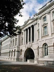 Education in London   Wiki   Everipedia