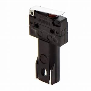 Brake Light Switch Bmw F700  F800 R Ninet  R1200r  S1000rr   61 32 7 683 117    Bmw