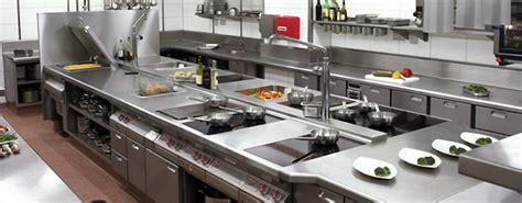 pro en cuisine matériel restauration équipement chr stockresto