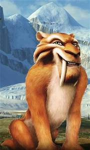 Download Diego (Ice Age) Wallpapers for Android - Appszoom