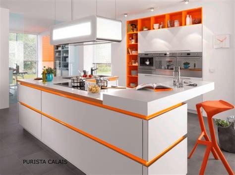 Kitchen Designs Uk 2015 by Kitchen Design Trends For 2015