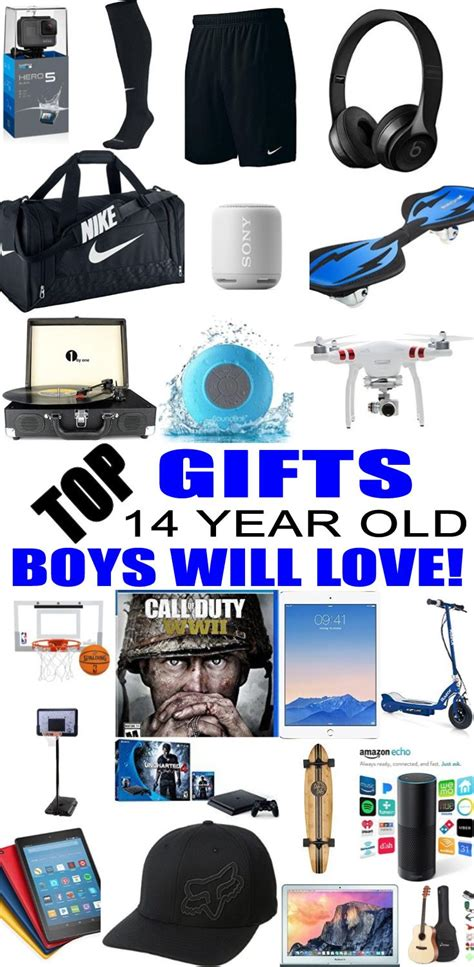 diy easy chrismas gifts 14 year old best toys for 14 year boys top birthday