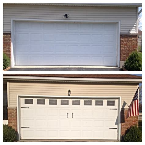 31587 garage window inserts imaginative 12 best images about garage doors on from home