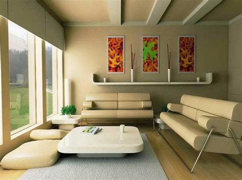 decorations for home interior inspiring simple home decor ideas that can your home