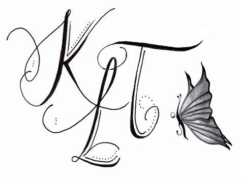 canap h et h lettre t calligraphie vp89 jornalagora