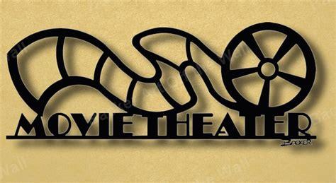 Movie Wall Art - Elitflat