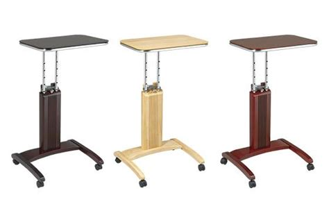 Office Furniture Outlet York Pa by Office Furniture Outlet In York Pa 17403 Pennlive