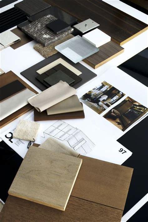 6 great schools to study interior design online l