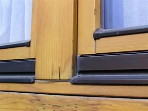 Wände Streichen Flecken Ausbessern : holzfenster pflege maler vogelmann ~ Lizthompson.info Haus und Dekorationen