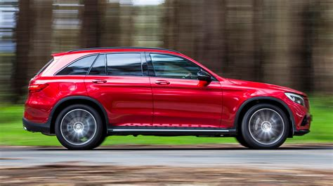 Mercedes Glc Class Backgrounds by Mercedes Glc Class Amg Line 2015 Au Wallpapers And