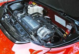 1991 Acura NSX - Pictures - CarGurus