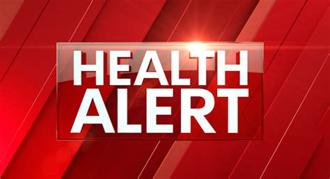 Starting today, greater sydney citizens will be restricted to traveling just 5km from home to shopping and exercising. Nsw Health Covid Zones / Nsw Coronavirus Restrictions In Greater Sydney And Northern Beaches For ...