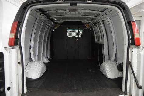 brooklyn cargo van rental rent  cargo van cargo vans