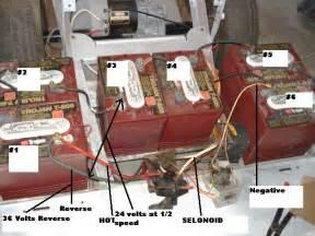 similiar car battery diagram keywords club car battery wiring diagram carryall 272 club car wiring diagram