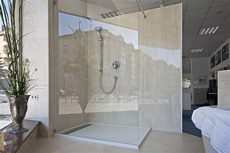 Fliesen Berlin Charlottenburg by Badausstellung Berlin Charlottenburg I Der Traum Vom Bad