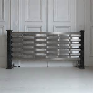 beautiful kitchen decorating ideas 92 designer radiators which looks ultra luxury interior