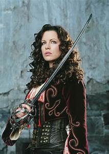 Kate Beckinsale – Van Helsing movie photo gallery | Gabtor ...