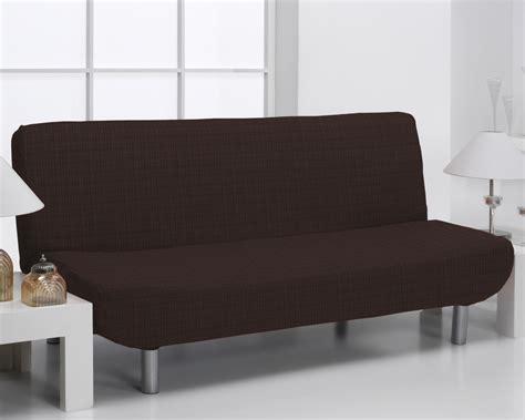 housse de canapé sur mesure ikea housse de canape sur mesure ikea idées de design suezl com