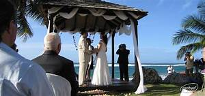 culture yo soy borinquen With puerto rican wedding ceremony traditions