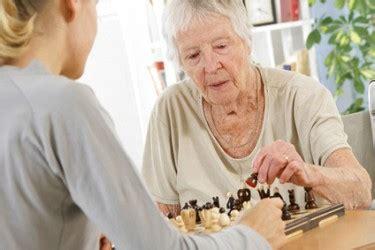 metier maison de retraite animateur en maison de retraite