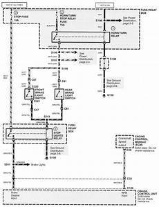 Diagrams Wiring   Wiring Diagram For Can Am Spyder