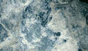 Steatite Mineral by حجر صابوني المعرفة