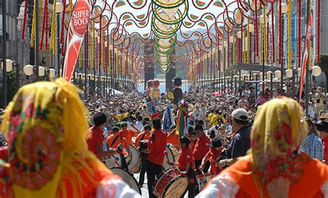 Portugal Traditionen by Devotion And Religious Festivals In The Of Portugal