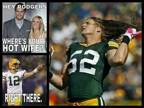Funny Packers Memes - 44 best packers suck images on pinterest chicago bears green bay packers and dallas cowboys