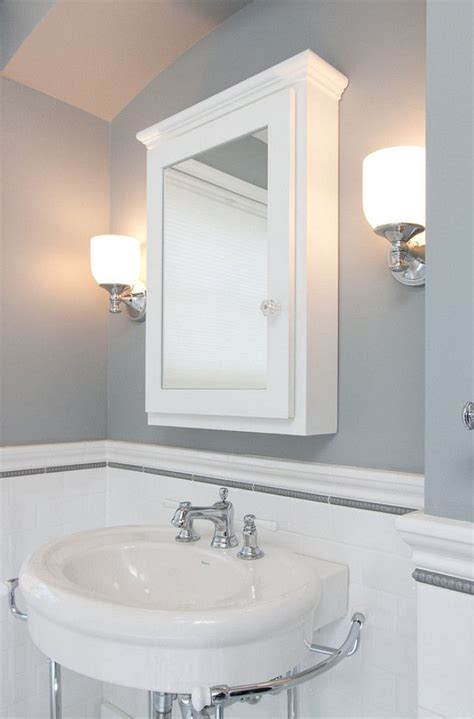 interior design ideas paint color sherwin williams earl