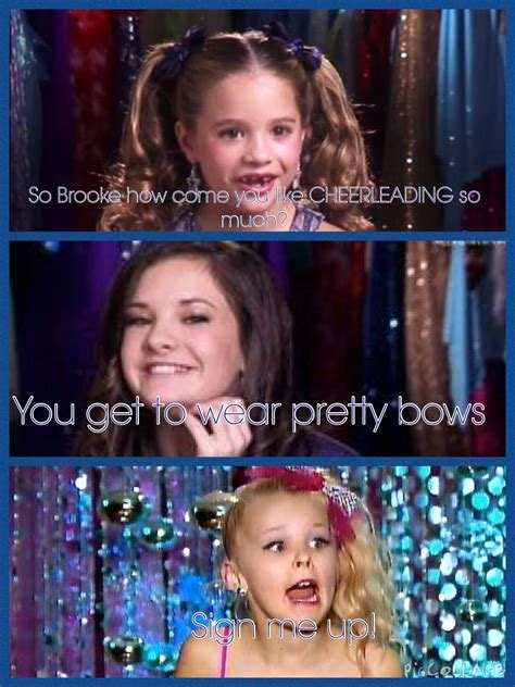 Dance Moms Memes - dance moms comic credit to rileydougherty0 dancemommers pinterest mom brooke d orsay