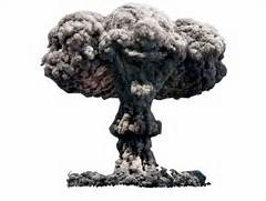 mushroom-cloud-clip-a...