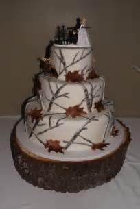 camo wedding cake ideas 17 best ideas about camo wedding cakes on camo wedding wedding cakes and