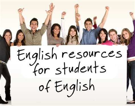 Welcome To English Teacher Websites. Medical Office Assistant Certification. Family Law Virginia Beach Summer Dinner Ideas. Urinary Incontinence Drugs Fire Safety Signs. College Foot Ball Scores Back Injury Attorney. Compare Car Insurance Rates By Zip Code. Window Cleaning Boca Raton Heating Las Vegas. The Retirement Plan Company Ford Midsize Suv. Extended Warranty For Audi Rf Sensor Rfx 250