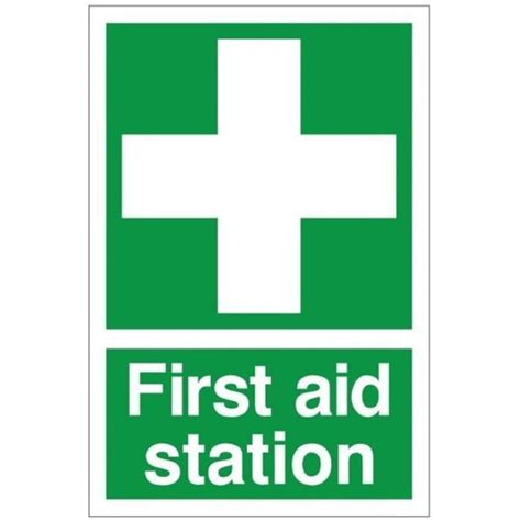 Rigid First Aid Location Sign. Quilt Signs Of Stroke. Scorpius Signs Of Stroke. Call Center Signs Of Stroke. True Signs. Yin Deficiency Signs. Comet Tail Signs Of Stroke. Texas Tech Signs. Jock Itch Signs