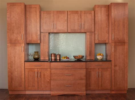 inset shaker style doors with cove crown and light shaker style kitchen cabinets for your kitchen
